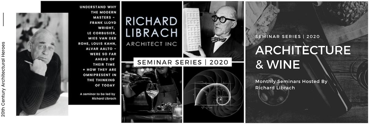 2020 Seminar Series 2